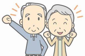 日本人の平均寿命が最高更新、これからの社会