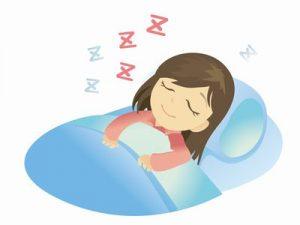 熱帯夜の夜を乗り切る快適睡眠のすすめ